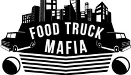food truck mafia.png