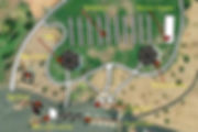 Scirnce in the Park 2020.jpg