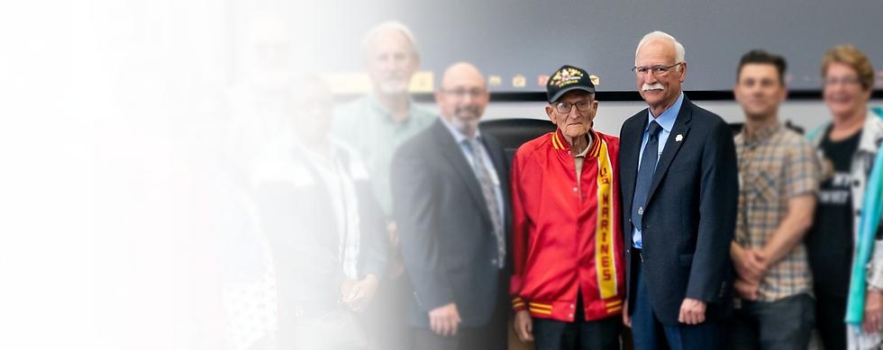 Veterans Art 2019 2.png