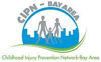 CIPN logo 2.jpg