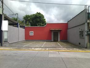 OFICINA  EN RENTA AVENIDA 1 CALLE 10 Y 12 COL. CENTRO CORDOBA, VER.
