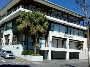 EDIFICO ALTAMIRA OFICINAS EN RENTA CALLE  14 AV.9 COLONIA SAN JOSE CORDOBA, VER.