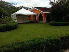 RESIDENCIA EN VENTA Ó RENTA AVENIDA DE LAS FLORES # 10 SHANGRILA, FORTIN, VER