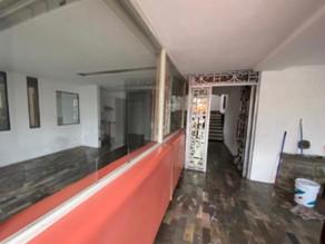 OFICINA EN RENTA BLVD. ATLIXCO Y 25 PONIENTE PUEBLA, PUEBLA.