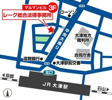 map02_edited_edited.jpg