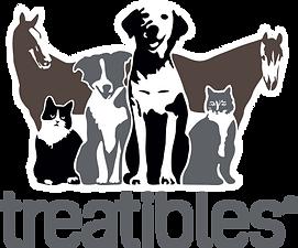 treatibles-logo.png