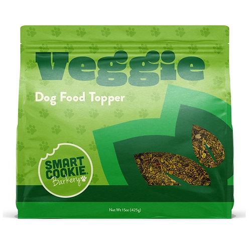 Veggi Dog Food Topper