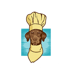 Remy's Kitchen.png