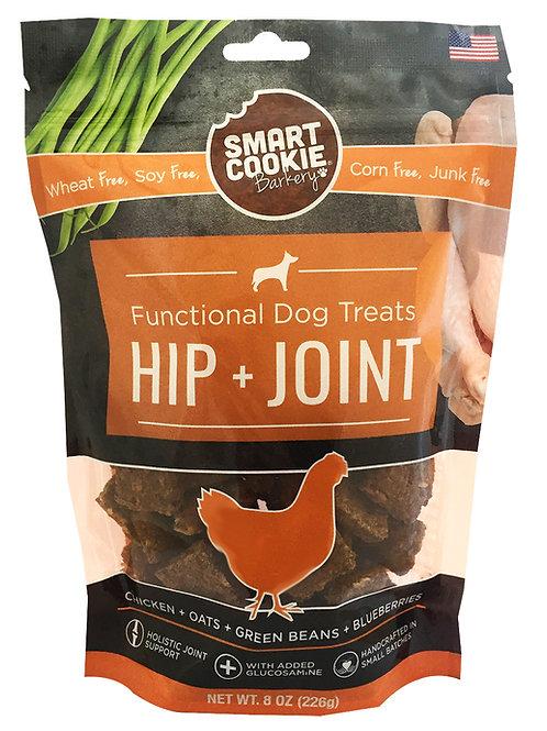 Chicken Hip & Joint 8 oz