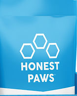Honest paws.jpg