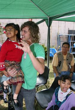 2CBN Central America5 052