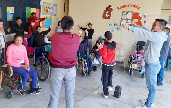 DanceClassMarzo2020.jpg