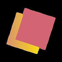 Абстрактный узор 23