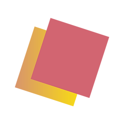 Motif abstrait 23