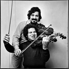 Perlman and Zukerman