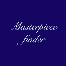 Masterpiece Finder
