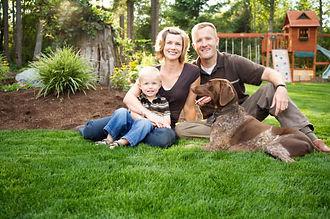 good-family-dogs.jpg