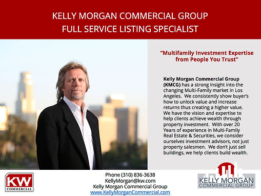KMCG Listing Specialist.jpg