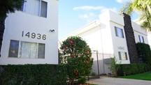 14936-14940 Magnolia Boulevard