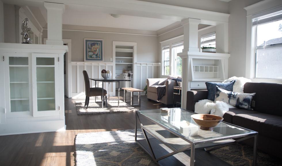Living Room-Dining Room.jpg