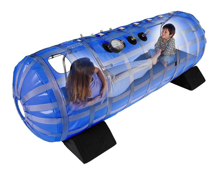 Hyperbaric Chamber.jpg