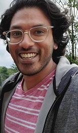 Suraj Nallabelli