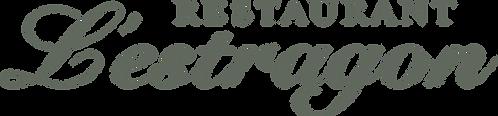 restaurant-l'estragon_logo_rgb_optimized