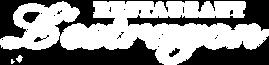 lestragon-logo.png