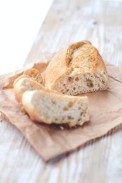 bread-5802.jpg