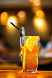 macro-photography-of-clear-drinking-glas