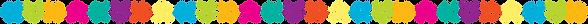 color-arrows1.png