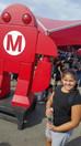 Makerfaire 2016: Educator MindSet Changer