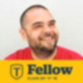 Marcos Banner Headshot.jpg