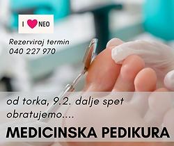 MEDICINSKA PEDIKURA (1).png