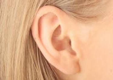 ear.jfif