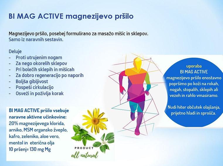 active opis.JPG