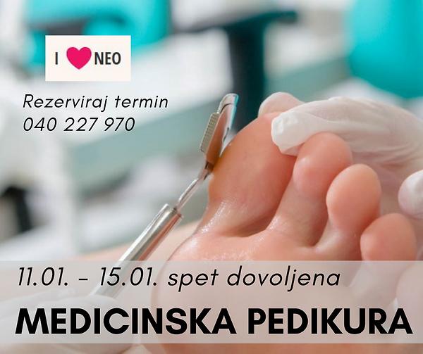 MEDICINSKA PEDIKURA.png