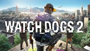 Watch Dogs 2: Game Ficará Gratuito para PC no Próximo Domingo