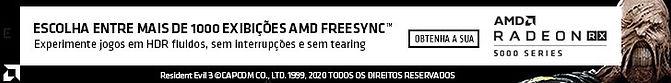 102292271_687509311827328_63998176941655