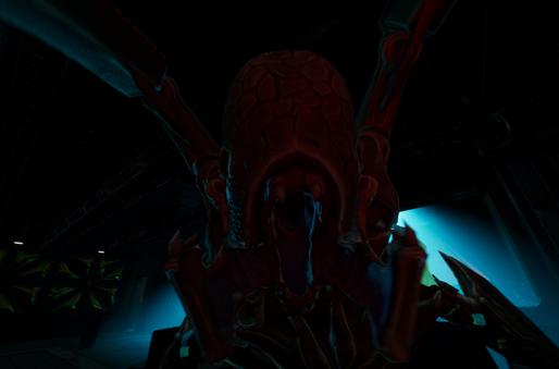 Nemesis: Distress, Nova Adaptação de Videogame do Popular Jogo de Tabuleiro Nemesis é Anunciada