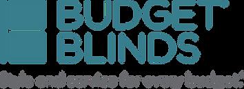 4594418_blinds-budget-blinds-logo-hd-png