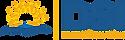 DSI logo.webp