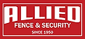 allied fence & security logo.webp