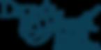 DS-Logo-Blue.png