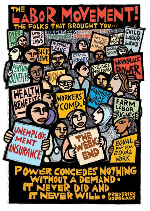 labor movement (1).jpg
