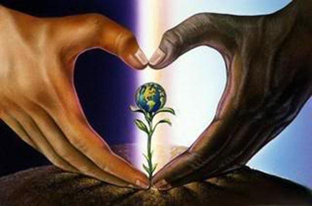 racial peace_heart.jpg