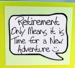 retirement%20pic_edited.jpg