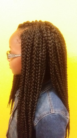 _storage_extSdCard_DCIM_Pictures_Hairstyles_20160311_190157(0)