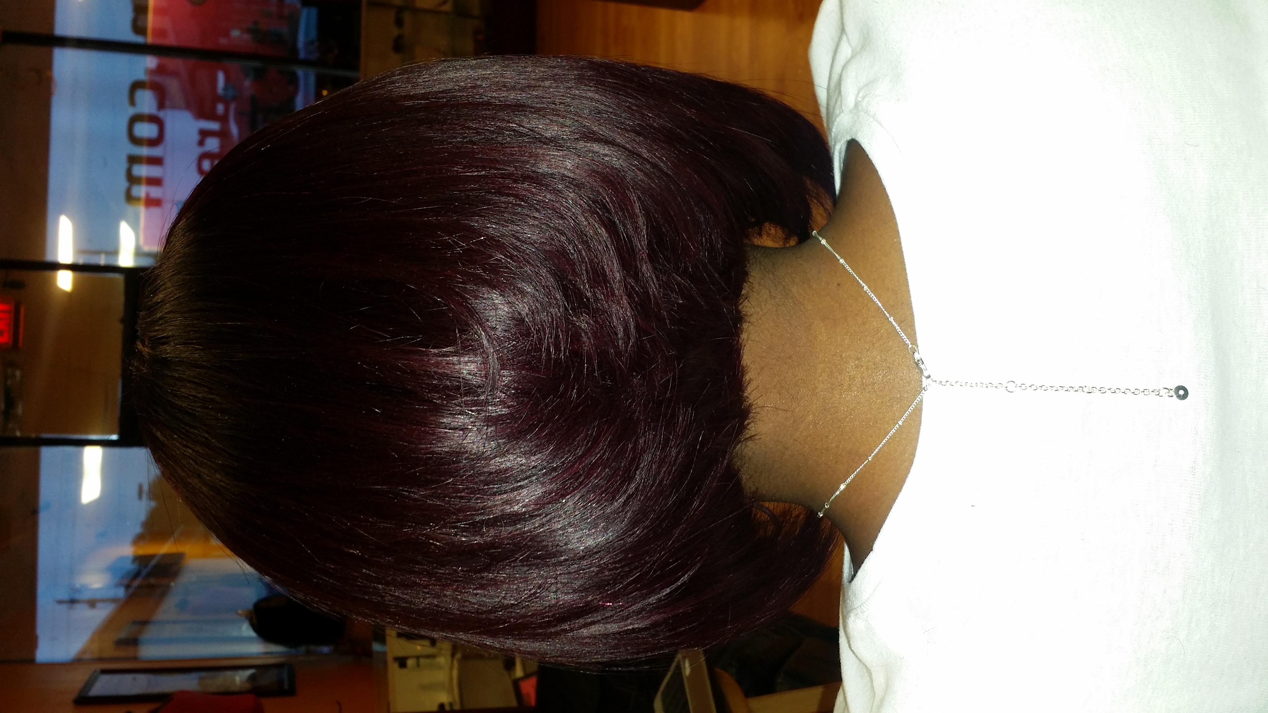 _storage_extSdCard_DCIM_Pictures_Hairstyles_20151231_165638