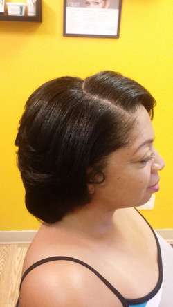 _storage_extSdCard_DCIM_Pictures_Hairstyles_20160813_093403(0)